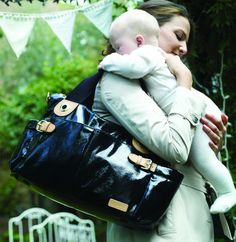 Stylish & practical baby changing bags, travel bags and organic baby skincare products perfect for new parents and families. Free next day delivery. Cute Diaper Bags, Monkey Nursery, Baby Changing Bags, Nursing Wear, Baby Skin Care, Go Bags, Maternity Wear, Travel Bags, Baby Gifts