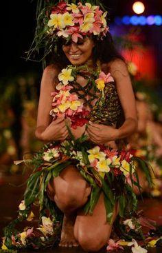Just posted! Curiosidades, sobre el símbolo Shaka. Aloha Hawaiano.  http://expandecultura.com/2017/04/11/curiosidades-sobre-el-simbolo-shaka-aloha-hawaiano/?utm_campaign=crowdfire&utm_content=crowdfire&utm_medium=social&utm_source=pinterest