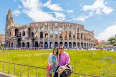 Roma Crimenes de la Moda