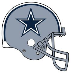roundel mat dallas cowboys dallas cowboys logo cave game and rh pinterest com free pictures of dallas cowboys logo free images of dallas cowboys logo