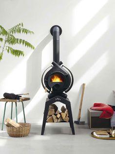 bullerjan free flow 2014 typ 01 keramik products inspiration pinterest. Black Bedroom Furniture Sets. Home Design Ideas