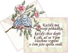 Přání Obrázky 1 Motto, Good Morning, Humor, Wedding Day, Books, Buen Dia, Pi Day Wedding, Libros, Bonjour