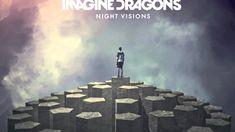 Tiptoe - Imagine Dragons #Tiptoe #ImagineDragons #music #nightVisions #2012 #youtube