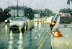 Rain Oil paintingsBy artist Gregory Thielker.