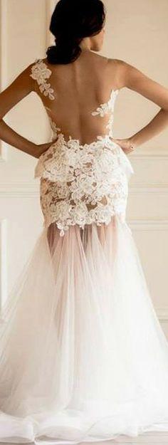 bridal details | LBV ♥✤ | KeepSmiling | BeStayElegant