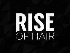 Logo Animation ▸SharpFade ® Rise Of Hair Blackout designed by GO AUDIOVISUAL. Connect with them on Dribbble; 2d, Animation, Logos, Hair, Cards, Logo, A Logo, Animation Movies, Anime