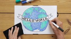 Betabook is raising funds for Betabook: The Portable Whiteboard for the Digital Age on Kickstarter! The whiteboard tablet in the form of a book. Enjoy the creative freedom of a rewritable dry erase surface wherever you are. Portable Whiteboard, Whiteboard Video, Take My Money, Design Your Life, Storytelling, Markers, Gadgets, Doodles, Age