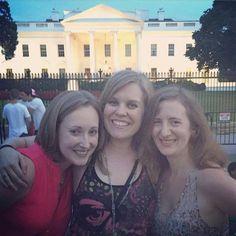 YAY YAY YAY YAY by missnataliev #WhiteHouse #USA