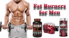 Find your best fat burner for men from here. Fat burner supplement help you lose your weight. We have 10 best fat burners for men list with price, details & . Best Fat Burner Supplement, Fat Burner Supplements, Best Weight Loss Pills, Weight Loss For Men, Fat Burners For Men, Fat Burning Pills, Doctor Advice, Room Ideas