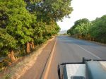 """Malawi Gold - http://overlandsphere.com/overland-travel/africa/east-africa/malawi/malawi-gold/90780 - After our """"Wild West"""" adventures and to many days off-road and full of dust, we Hi 5 the glorious feeling once we hit the tar and start rolling smoothly into Mbeya, the crossroad for southern Tanzania and the jump of"""
