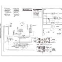 Wiring Diagram Electrical Inspirational S Ev Wiring Diagram Of Wiring Diagram Electrical Electrical Diagram Electrical Wiring Diagram Car Mechanic