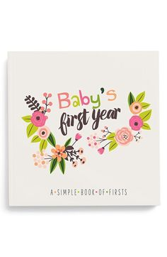 Cool baby memory books: An alternative to the traditional My Baby Girl, Baby Love, Newborn Needs, Grace And Lace, Newborn Essentials, Baby Memories, Wishes For Baby, Babies First Year, Baby Hacks