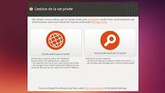 Dalla Community arriva una possibile soluzione al problema del Lens Shopping in Ubuntu Linux  #ubuntu #unity #tools #software