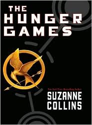 just read the entire series:  hunger games, catching fire, mockingjay.  in a word:  awesome!