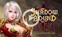 Shadowbound Hack & Cheats (Unlimited Diamonds, Gold and Vouchers)