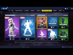 Did you play fortnite when the matshmello skin was in the shop? Ala Delta, Harvesting Tools, Shop Interior Design, Vintage Shops, Coffee Shop, Lockers, Battle, Challenges, Shopping