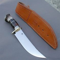 Scagel Knives  http://waronline.org/fora/index.php?threads/2-scagels.3387/