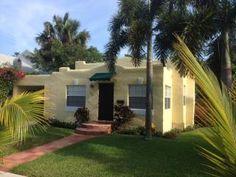 Casa del Sol Vacation Rental - Palm Beach vacation rentals