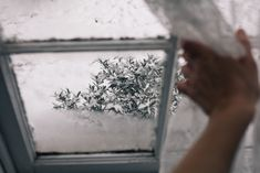 Out the window in winter time Winter Christmas, Christmas Time, Christmas Morning, Winter Snow, Winter Wonderland, Christmas Wonderland, Long Johns, Winter Is Coming, Carpe Diem