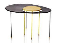 1000 Images About Tables Basses On Pinterest Sculpture Isamu Noguchi And Coffee Tables