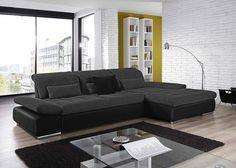 דקס רהיטים | מערכות ישיבה | מערכת ישיבה לאס פאלמס