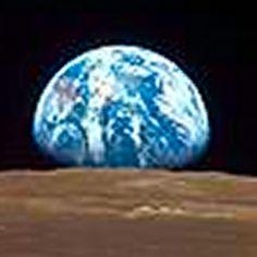 MondstrandungI-02_übersättigt