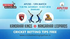 Today Cricket Baazigar Provide Match Prediction and ONLINE CRICKET BETTING TIPS FREE. All fans of cricket can also get free updates on the page www. Cricket Tips, Cricket Match, Fans, Money, Silver, Followers, Fan
