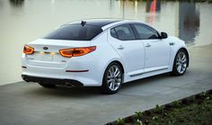 2014 kia.optima cars | 2014-kia-optima-019