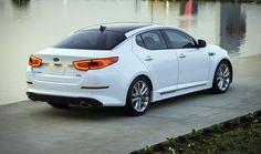 2014 kia.optima cars | 2014-kia-optima-019
