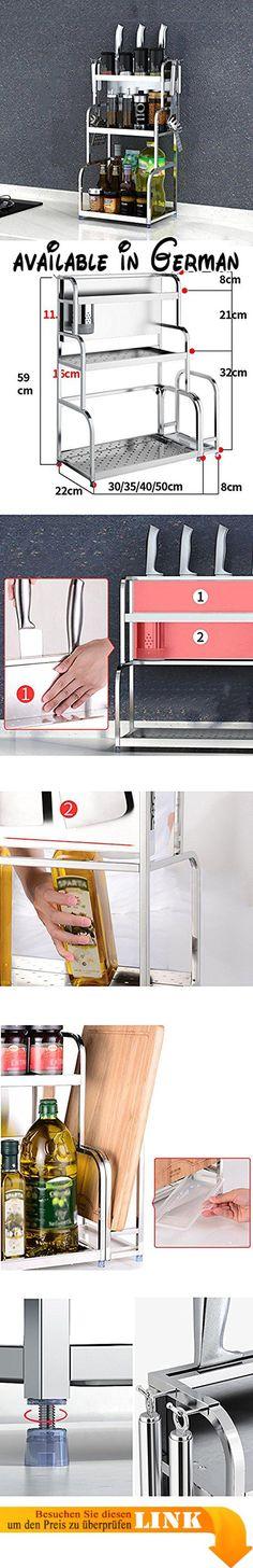 B007H9CQI6  massivum Bank Sangara 205x85x175 cm Kunstleder weiß - hochschrank 30 cm breit küche