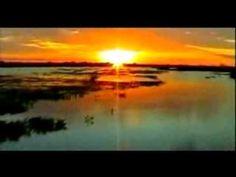 Corrientes - Argentina  video turistico original -parte 1- Guia Turista