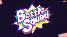 Bottle Squad is a superhero babies team with unique superhero powers. They love going on adventures engage in fun activities explore new things make friends sing dance and trigger the imagination. https://youtu.be/IE0hR13EVys #bottlesquad #nurseryrhymes #superhero #babiesteam #superpowers #bottlesquasrhyme #bottlesquadsong #preschool #toddlers #parenting #baby #kids #infants