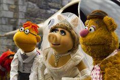 Do Kermit and Miss Piggy Finally Tie the Knot in #MuppetsMostWanted?#MuppetsMostWantedEvent http://www.surfandsunshine.com/muppets-wanted-kermit-miss-piggy-finally-tie-knot/
