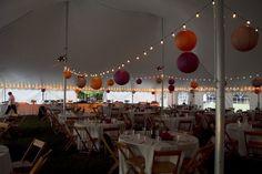 Wedding Tent Rental Chicago Outdoor Wedding Tent Rentals, Rent Wedding and Event Tents, paraty rentals Chicago, Illinois.