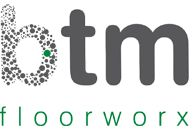 BTM floorworx is a Premier platinum Partner meaning we are recognised qualified to carry out high-end, commercial carpet & vinyl floor installations for any high end purpose such as hospitals, hotels, schools etc.