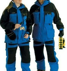 1000 images about ice fishing stuff on pinterest ice for Best ice fishing gloves
