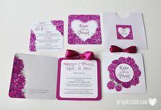 https://projektslub.com/zaproszenia-slubne-kwiatowe-love#/fioletowa-hortensja/