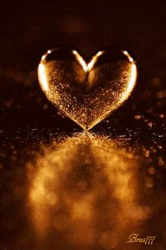Quiero mi Corazón lleno de ilusión, lleno de luz. IdealRadio, tu Sonido Ideal en todo el planeta en www.idealradiofm.com