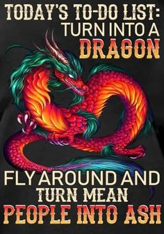 Dragon Pics, Dragon Pictures, Dragon Art, Dany's Dragons, Gothic Quotes, Dragon Quotes, Tribal Makeup, Strong Mind Quotes, Dragon Dreaming