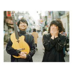 いいね!317件、コメント8件 ― 峯田和伸 mineta kazznovさん(@mine_minet)のInstagramアカウント: 「こんばんは峯田です。報告が遅れましたが、Apple Music配信「Tokyo, Music & Us 2017-2018」で小沢健二さんといっしょにお話しています。…」