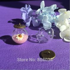 Cheap pendant buttons, Buy Quality necklace pendant design directly from China pendant watch Suppliers: 100sets/lot 20mm Glass globe 12mm opening setting base set glass vials pendant DIY hollow glass dome cover necklace pendant Enjoy ✓Free Shipping Worldwide! ✓Limited Time Sale✓Easy Return. Glass Vials, Glass Domes, Button Necklace, Pendant Necklace, Pendant Watch, Pendant Design, Glass Globe, Snow Globes, Perfume Bottles
