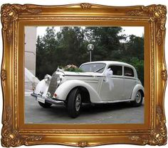 Λιμουζίνες-Σκάφη,N. Αττικής ,Wedding Cars www.gamosorganosi.gr Wedding Car, Antique Cars, Antiques, Vehicles, Vintage Cars, Antiquities, Antique, Vehicle, Tools