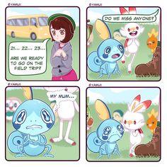 Not what I meant buddy : pokemon - Funny Pokemon - Funny Pokemon meme - - The post Not what I meant buddy : pokemon appeared first on Gag Dad. Pokemon Comics, Pokemon Funny, Pokemon Memes, Pokemon Fan Art, Pokemon Guzma, Types Of Fairies, Pokemon Pictures, Pokemon Fusion, Digimon