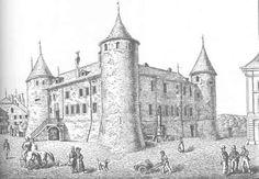 castle-of-yverdon.jpg