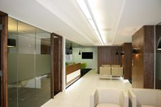 FIVE-Interiors-Portfolio-Office-BP-4