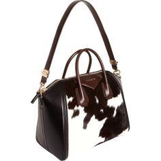 Givenchy Medium Antigona Duffel