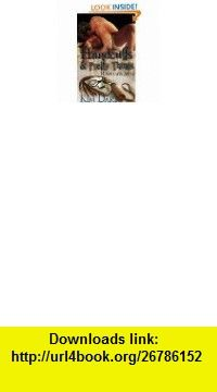 Elliots War eBook Kim Dare ,   ,  , ASIN: B004K6MKE4 , tutorials , pdf , ebook , torrent , downloads , rapidshare , filesonic , hotfile , megaupload , fileserve