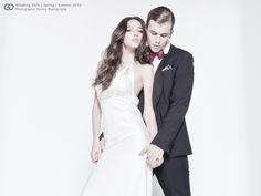 #pnina_tornai #bridal dress style no. 4155