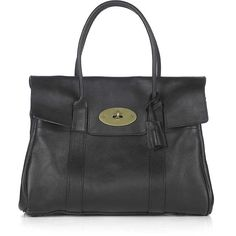 Mulberry Bayswater My altimes Love it bag. Still on my wish list ...Must visit NK in Stockholm next time...