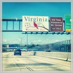 The California of the East Coast. Beautiful beaches to rolling mountains. Virginia has dozens of wineries, breweries, historical landmarks and lots of history.